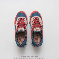 New Balance 1005 - WC1005PB - Women's Court