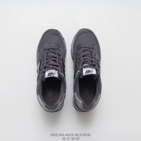 new balance 811 mens shoes