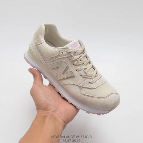 New Balance 500 - WMD500B3 - Women's Team Sports: Track & Field