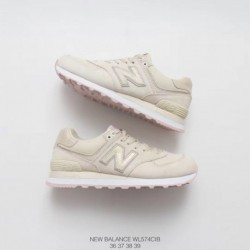New Balance 1569 - WW1569BR - Women's Walking: Country