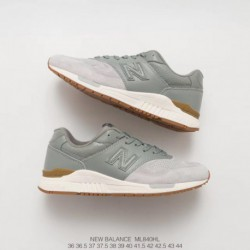 New Balance 980 - WW980BK - Women's Walking: Fitness