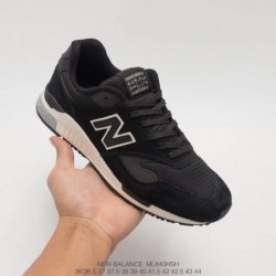 New Balance 13 - CAH13BCH - Women's Casual/Dress: Casuals