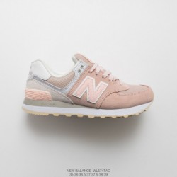 WL574TAC Womens New Balance 574 Pro Is A Graded Material With More Detail Than The Original. No Color Shading Original Lasted M