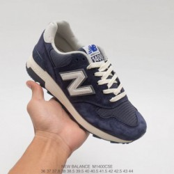 new balance 1300 x rf salmon sole new balance suede mid top lug sole sneakers w1400chs new balance nb1400 combined sole