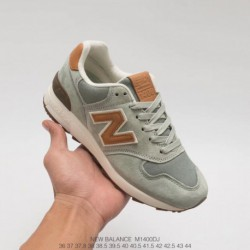 New Balance 05 - CBJ05GR - Women's Casual/Dress: Casuals