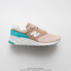New Balance 710 - HVL710AA - Men's Lifestyle & Retro