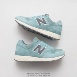 New Balance 11 - CBN11RD - Women's Casual/Dress: Casuals