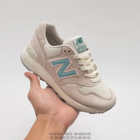 New Balance 12 - CBP12TP - Women's Sandals