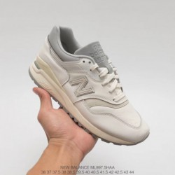 New-Balance-Gnstig-Bestellen-New-Balance-1080-V5-ML997-New-Balance--Quality-Inspection-Featured-New-BalanceML9975
