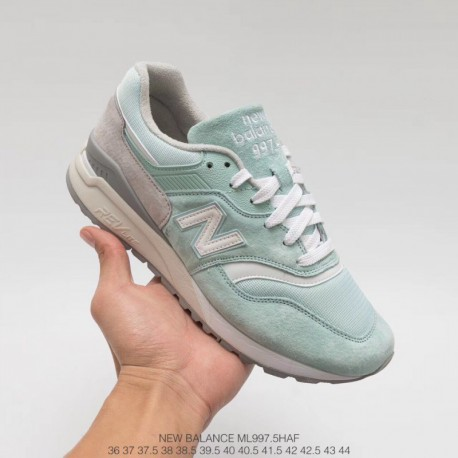 Ml997 new balance / Quality Inspection Featured New Balanceml997.5