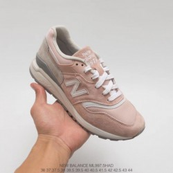 New-Balance-220-Mens-New-Balance-Kopen-Online-ML997-New-Balance--Quality-Inspection-Featured-New-BalanceML9975