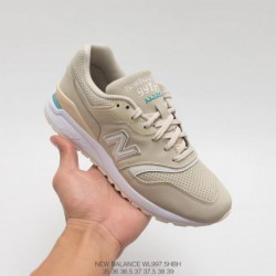 New Balance 501 - WL501SPS - Women's Lifestyle & Retro