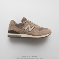 New-Balance-996-Uk-New-Balance-996-Probank-MRL996PC-FSR-New-balance-996-High-popularity-New-Balance-996-Simple-Vintage-Color-to