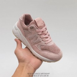 New-Balance-Barefoot-Womens-New-Balance-Sizing-Chart-ML997-New-Balance--Quality-Inspection-Featured-New-BalanceML9975