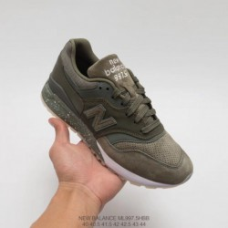 New-Balance-Outlet-Shop-New-Balance-Gr-39-ML997-New-Balance--Quality-Inspection-Featured-New-BalanceML9975