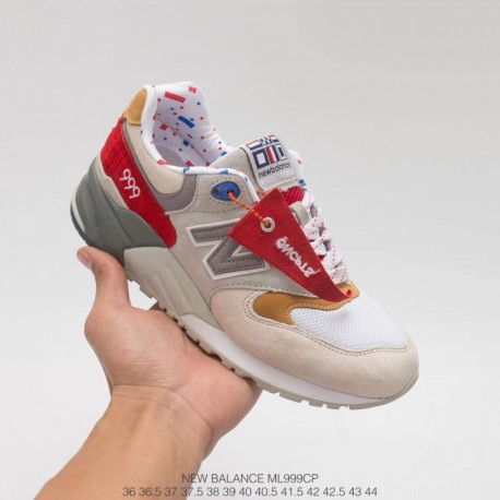 acf1ca62df8a L999cp1 new balance  concepts X Made Us M999cp1 Hyannis Complexcon Can Be  Robbed Of Af100