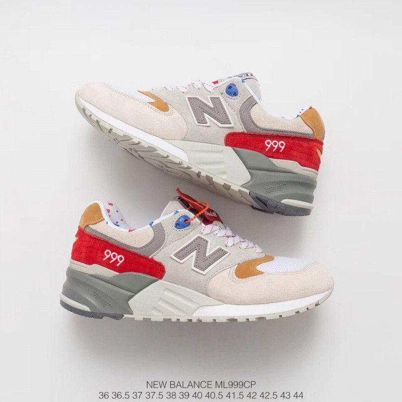0702fdac4f17 ... L999cp1 new balance  concepts X Made Us M999cp1 Hyannis Complexcon Can  Be Robbed Of Af100 ...