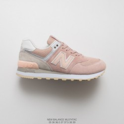 WL574TAC FSR Womens New Balance Womens 574 Fall 18 Deadstock Sports & leisure mesh trainers shoes new balance/Nb