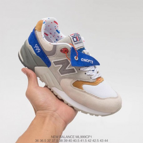 newest a8c17 5ded4 New Balance China Fake 999 M999CP