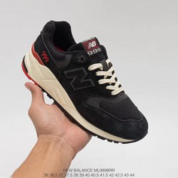 New-Balance-999-Classic-ML999KGP-New-Balance-NB999-Vintage-shoes-Taiwan-imported-High-quality-Pigskin-material-original-standar