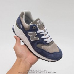 Packer-Shoes-New-Balance-999-ML999KGP-New-Balance-NB999-Vintage-shoes-Taiwan-imported-High-quality-Pigskin-material-original-st