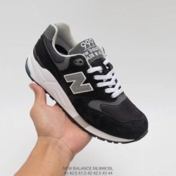 New-Balance-999-Blue-ML999KGP-New-Balance-NB999-Vintage-shoes-Taiwan-imported-High-quality-Pigskin-material-original-standard-c