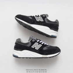 New Balance 996 - WC996GSF - Women's Court