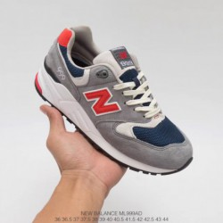 New-Balance-999-Kith-ML999KGP-New-Balance-NB999-Vintage-shoes-Taiwan-imported-High-quality-Pigskin-material-original-standard-c