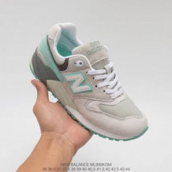 New-Balance-Case-999-For-Sale-ML999KGP-New-Balance-NB999-Vintage-shoes-Taiwan-imported-High-quality-Pigskin-material-original-s