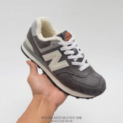 new balance cush plus womens new balance womens 574 core plus wl574dg new balance nb574 pro cotton wool blend pg stone ash powd