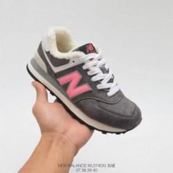 new balance 574 core plus womens new balance warm ups wl574dg new balance nb574 pro cotton wool blend pg stone ash powder women