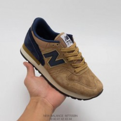 Fake New Balance 577 M770gbb