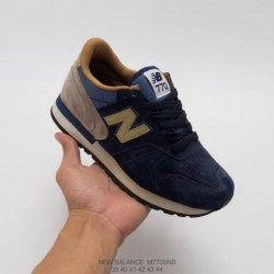 New Balance 1765 - WW1765BP - Women's Walking: Fitness