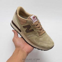 New Balance China Fake 577 M770gbb