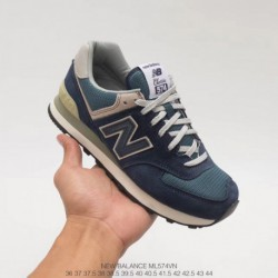 Cheap-New-Balance-574-Mens-New-Balance-574-Cheap-Prices-New-Balance-ML574VGY-Pro-is-a-graded-material-with-the-same-detail-as-t