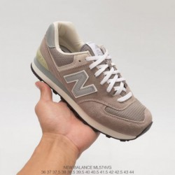 Buy-New-Balance-574-Blue-Candy-Buy-New-Balance-574-Online-New-Balance-ML574VGY-Pro-is-a-graded-material-with-the-same-detail-as