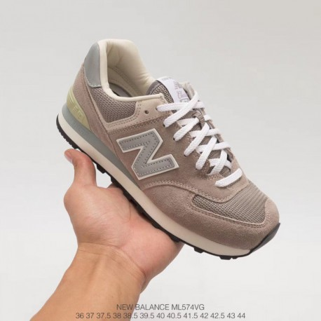 New Balance 7533 - WF7533BS - Women's Team Sports: Softball