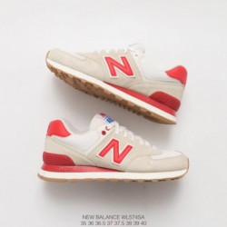New Balance 1745 - WW1745WT - Women's Walking: Fitness