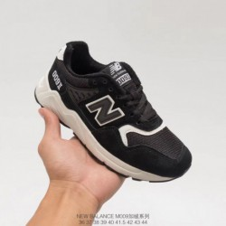 New balance009 cotton-wool Blend 009 II UNISEX