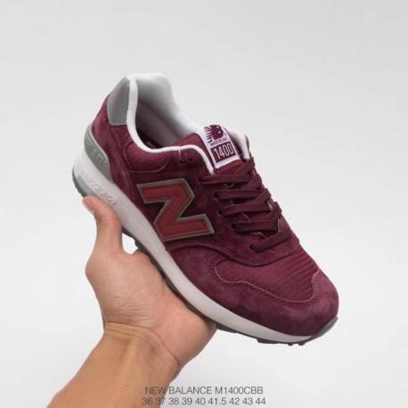 New Balance 574 - WL574RUB - Women's Lifestyle & Retro
