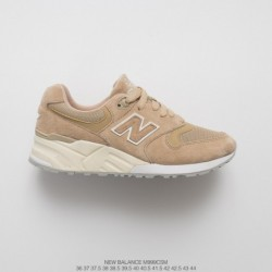 New Balance 10 - MT10BS3 - Men's Running