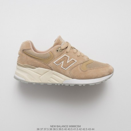 M999csm Quality Inspection Original New Balance M999 UNISEX Vintage Trainers Shoes