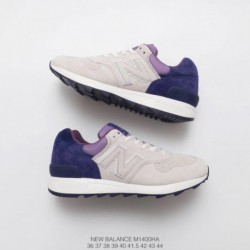 New Balance 99 - WO99SP - Women's Outdoor: Multi-Sport