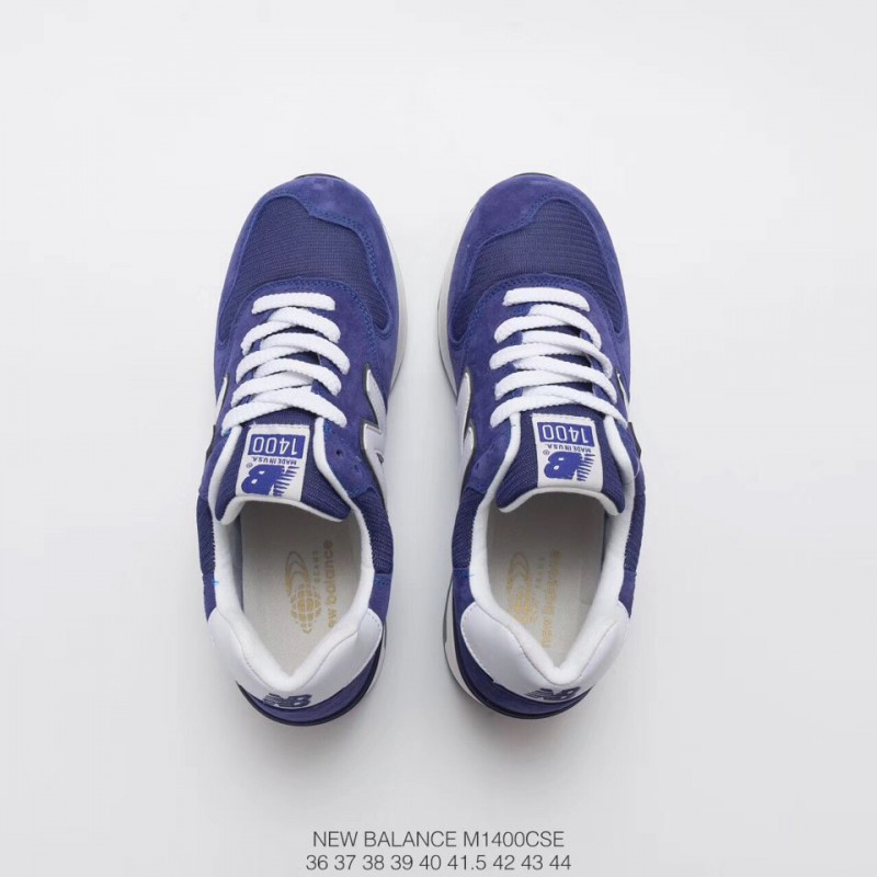 New Balance 1320 outlete