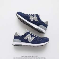 New Balance 69 - WO69GP - Women's Outdoor: Multi-Sport