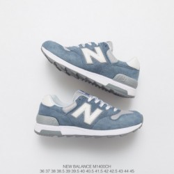New Balance 99 - WO99GR - Women's Outdoor: Multi-Sport