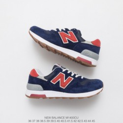New Balance 996 - WC996WS - Women's Court