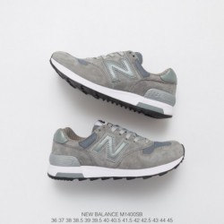 New Balance 580 - W580AB4 - Women's Running: Training
