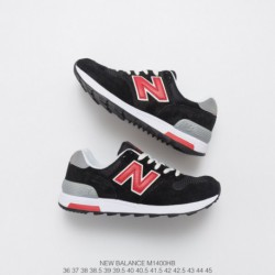New Balance 996 - WC996GSU - Women's Court