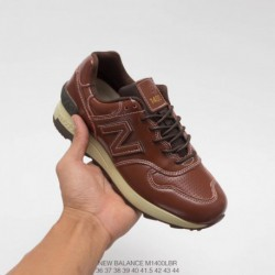 New Balance 996 - WC996GSA - Women's Court
